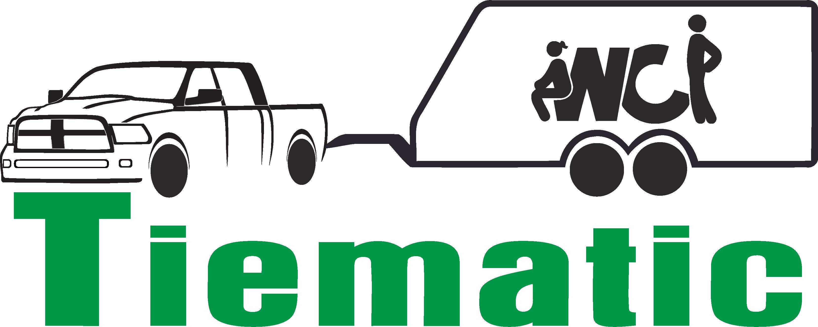 logo neu-tiematic